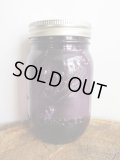 "Ball Heritage Collection ""Purple Mason Jar"" 16oz Regular Mouth"
