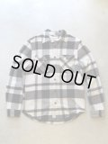 "DENIM&SUPPLY "" FLANNEL SHIRTS(#1)"""
