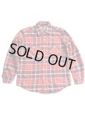 "CAMCO ""FLANNEL SHIRTS(14c)"""