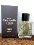 "Abercrombie&Fitch ""FIERCE"" 30ml"