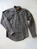 "Ball and Buck ""The Hunter's Shirt with Pocket"""