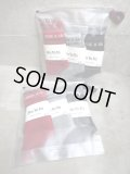 "RoToTo ""THANK U PACK SOCKS"""
