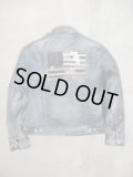"DENIM&SUPPLY""Ashford Denim Jacket """