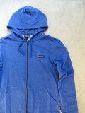 "patagonia ""M's P-6 Label LW Full-Zip Hoody """