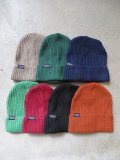 "patagonia""Fisherman's Rolled Beanie"""