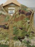 "【John Ownbey Company】""Woobie Vest U.S"""