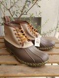 "【L.L.bean】""Bean Boots 6inch LE Hunters Tote M"""