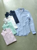 "【FAR EAST NETWORK】""Oxford B/D Shirt (Bristy別注)"""
