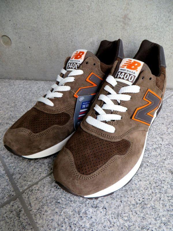 buena calidad diseño superior mejores zapatillas de deporte new balance m1400 made in usa Sale,up to 60% Discounts